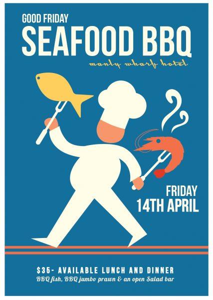 Seafood-01