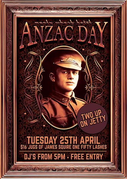 anzac-day-fev20